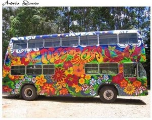 cool-bizarre-busses-23