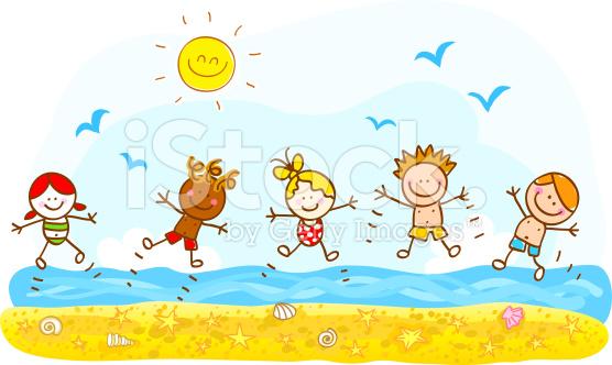 Happy Summer Electrotekltd